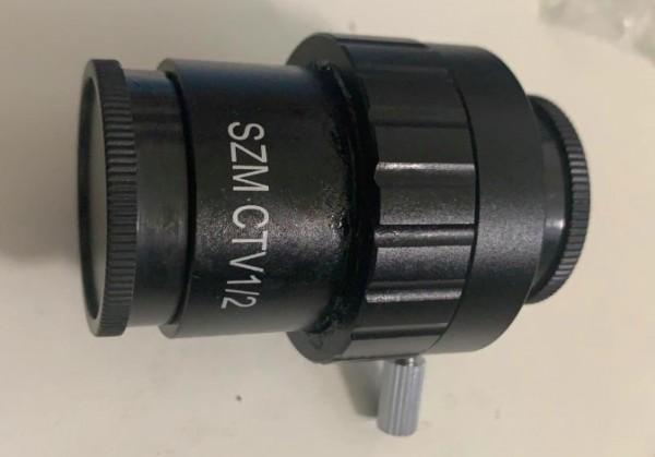 Adapter Camera micoscop