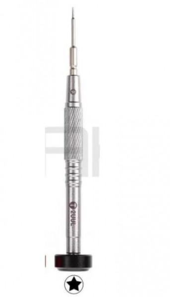 2UUL Combat Screwdriver Micro Screwdriver Repair Tool