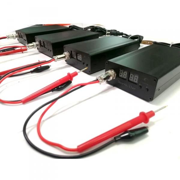 Shortkiller Handy Motherboard kurzschluss reparatur box