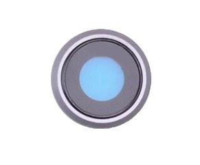 Kameralinse Echt Glass für iPhone 8