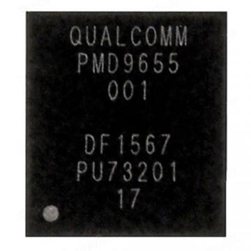 Qualcomm basband PMD9645 Small Power Management IC Chip for iPhone 8/8 plus / X plus PMIC