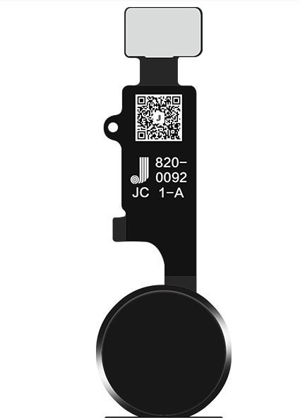 JC Home Button Universal-Reparatur-Return-Funktion