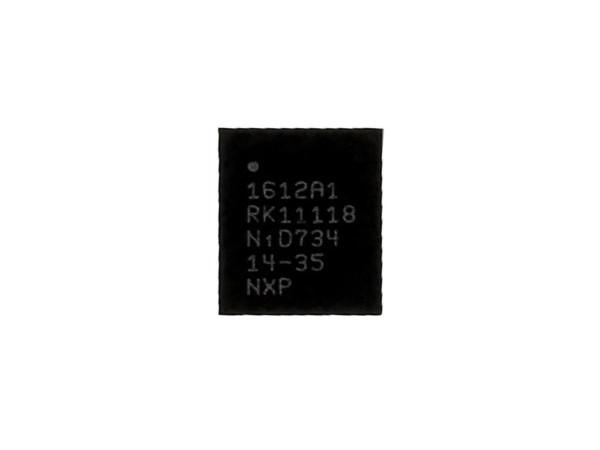 Original iPhone 8 / 8 PLUS & X 1612A1 U2 CHIP U6300 Lade I C 56 Pins