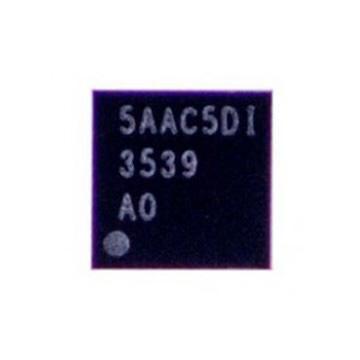 iPhone 8 8+ 7 Plus 6S 6S+ Plus Backlight driver/boost IC U5660 U5650 original IC 3539