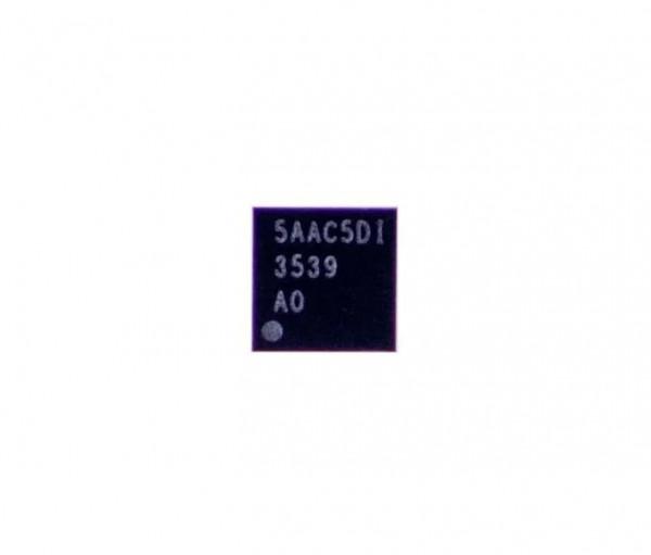 iPhone 6s / 6s Plus Backlight Hintergrundbeleuchtung IC U4020 - 3539