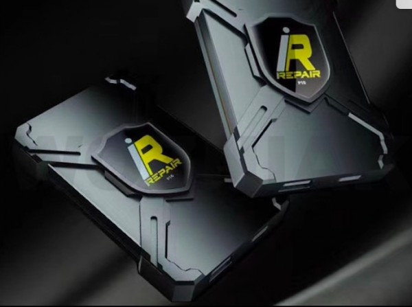 IREPAIR P10 DFU BOX