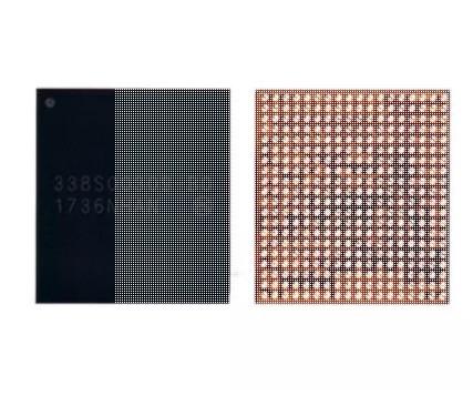 Original-338S00309-B0-Main-Power-IC-For-iPhone-8G-8-plus-338S00309-PMIC-Big-Power-Management-Chip-IC